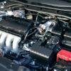 Неисправность бензинового двигателя. Пять симптомов дорогостоящего ремонта